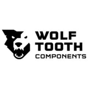 Wolf-Tooth-Components