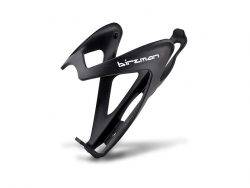 Birzman V-Grip Bottle Cage