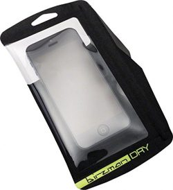 Birzman Weather Warrior Phone Protector