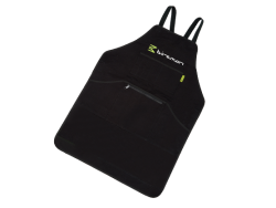 Birzman Workshop Apron