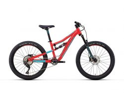 Rocky Mountain Reaper 24 2018 Youth Mountain Bike