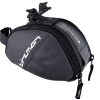 Birzman M Snug Saddle Bag