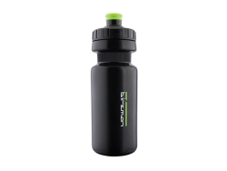 Birzman Water Bottle
