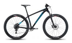 Niner Air 9 Alloy 1-Star