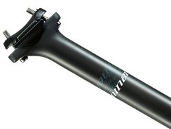 Niner Carbon Seatpost