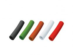 Ryder Neo Silicon Grips