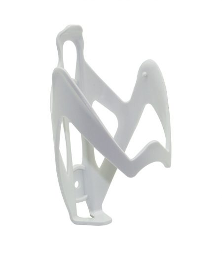 Ryder PC Bottle Cage White