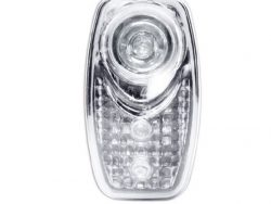 Ryder Radian Bike Lights Front