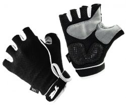 Ryder Ventgel Gloves