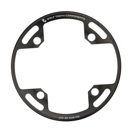 Wolft Tooth 104 BCD Bash Ring