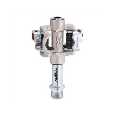 Xpedo M-Force 3 Mountain Bike Pedals