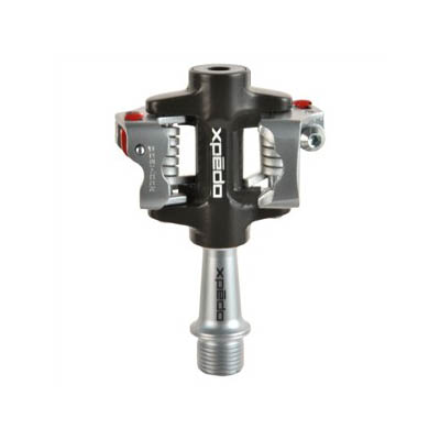 Xpedo M-Force 4 C4 Mountain Bike Pedals