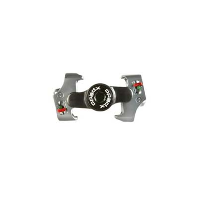 Xpedo M-Force 4 Cr Mountain Bike Pedals