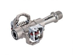 Xpedo M-Force 8 Cr Mountain Bike Pedal