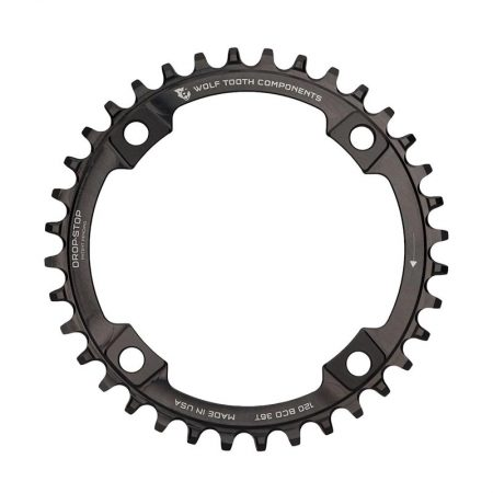 Wolft Tooth 120 BCD Chainring 36T
