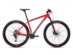 Rocky Mountain Vertex Alloy 50 2018